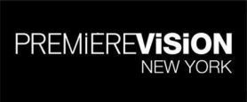 Première Vision New York